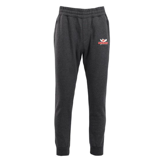Track Pants Fleece Mens